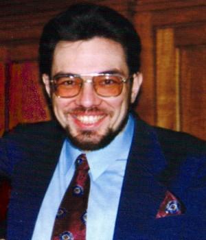 Преподаватель комплексного фортепиано Хачатурян К.