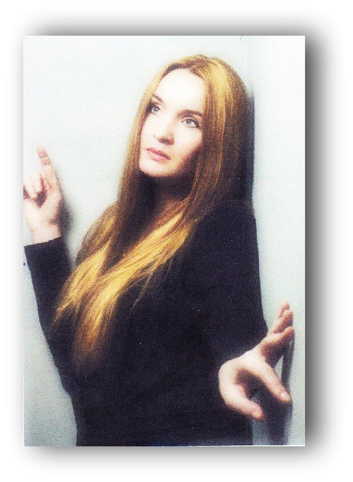 Педагог академического вокала Немтинова А.